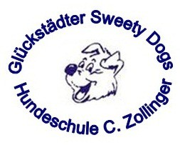Hunschu-gl sweety dogs